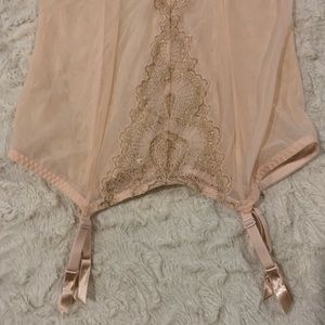 La SENZA Intimates & Sleepwear - La Senza size M